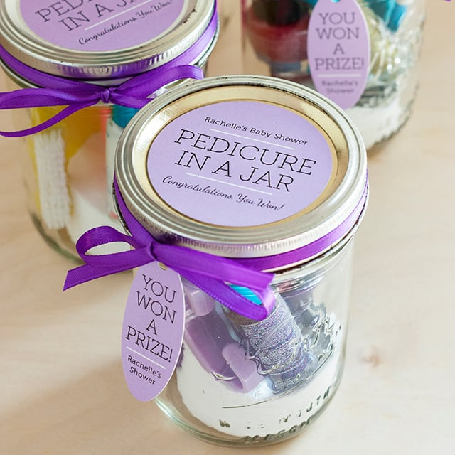 Diy Bridesmaid Gifts Popsugar Smart Living
