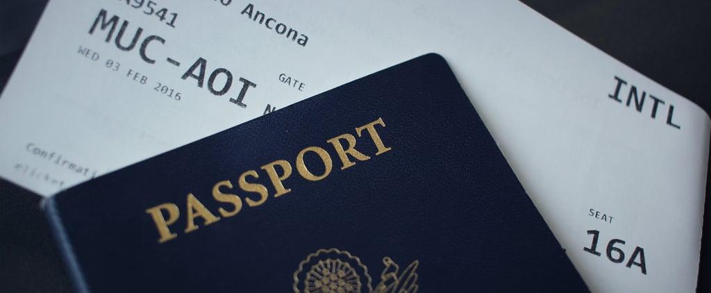 نصائح مميزة لحجز تذاكر طيران رخيصة