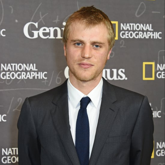 Who Is Johnny Flynn?