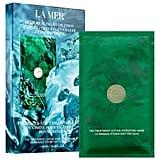 La Mer Treatment Lotion Hydrating Mask