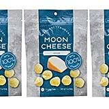 Gouda Moon Cheese
