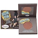 TheBalm Brow Pow Eyebrow Powder
