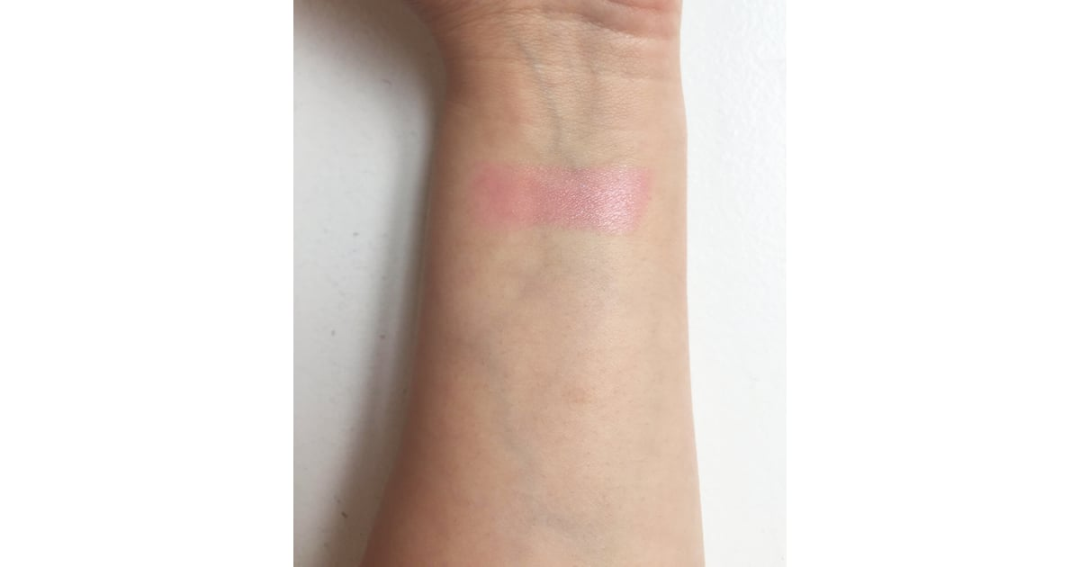 Glimmer Ph Balm by Winky Lux #8