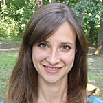 Author picture of Carolina Nugent, Columnist