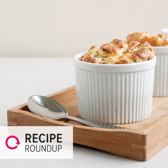 Best Recipes | February 2013