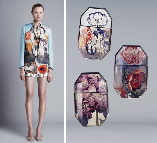 Stella McCartney's It Dress Perfume Collection