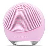 Shop the FOREO Luna Go For Normal Skin Tool
