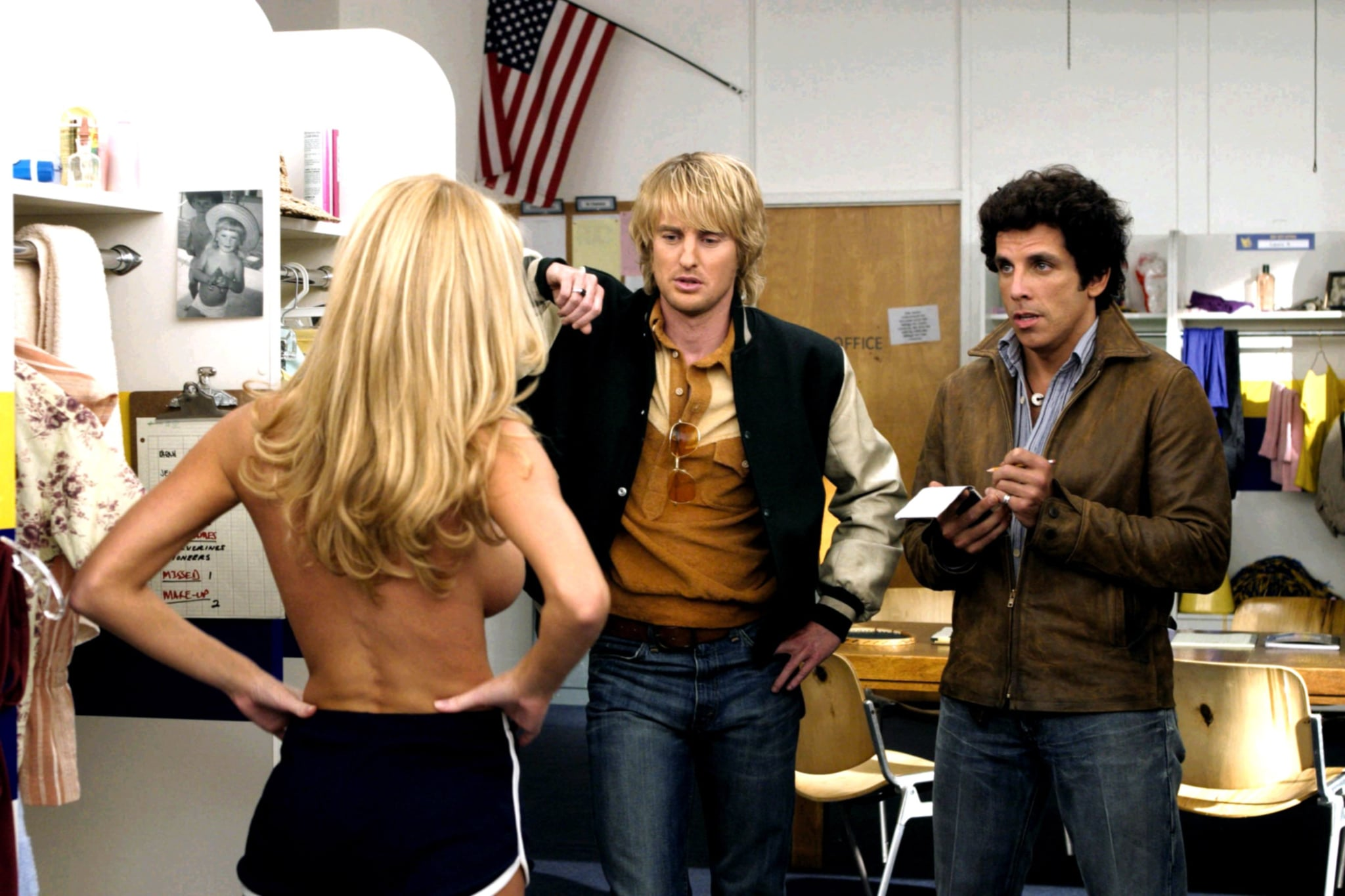 Starsky And Hutch Pop Culture Halloween 50 Costume Ideas For