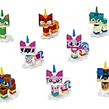 Lego Unikitty Collectible Series 1
