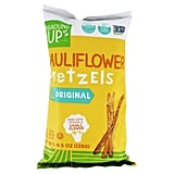 From the Ground Up Cauliflower Pretzel Sticks Original