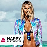 Can you believe that Elle Macpherson is 50? Neither can we.