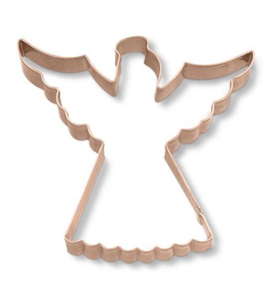 Classic: Angel