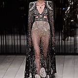 Our Dream Look: Alexander McQueen