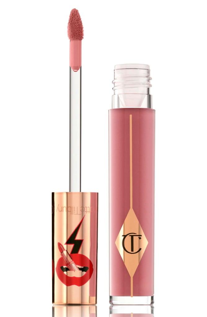 Charlotte Tilbury Latex Love Lip Gloss