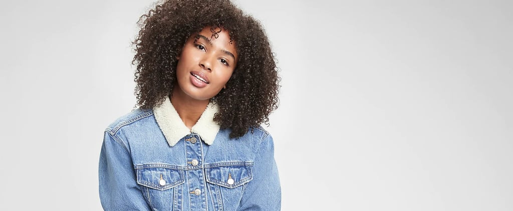 The Best Fall Clothes From Gap