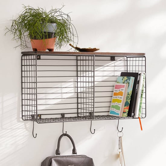 Best Apartment Organizers 2020