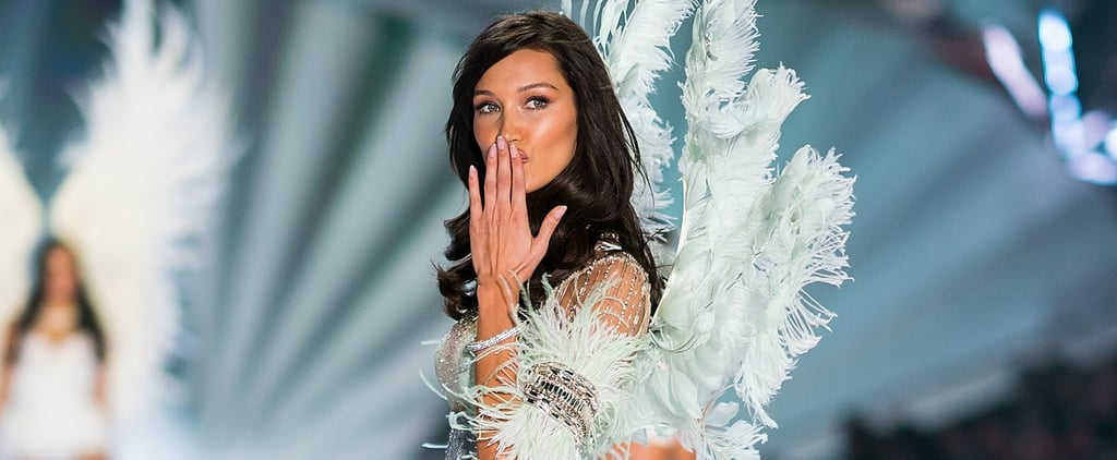 Victoria's Secret Fashion Show Has Been Cancelled