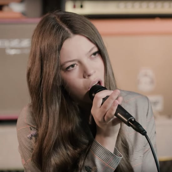 Courtney Hadwin's Best Performances and Covers