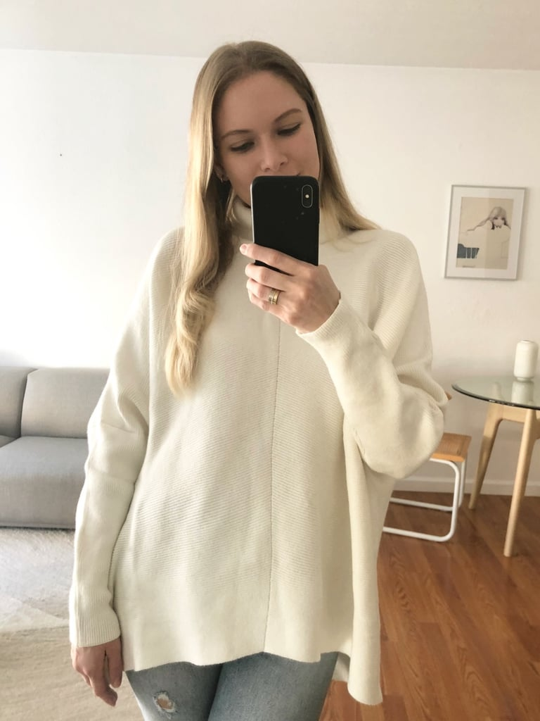 Best Top Rated Sweater From Amazon | Editor Review