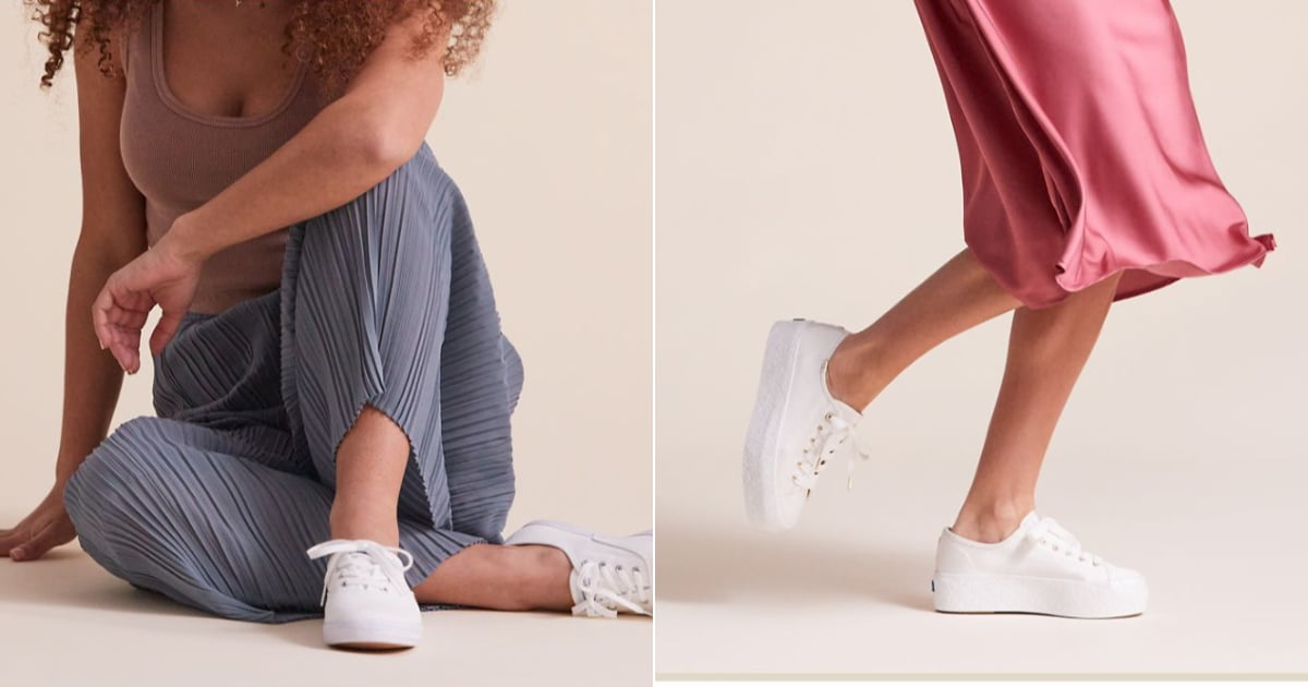 These 11 Sneakers Are Functional, Stylish, and Extremely Versatile.jpg
