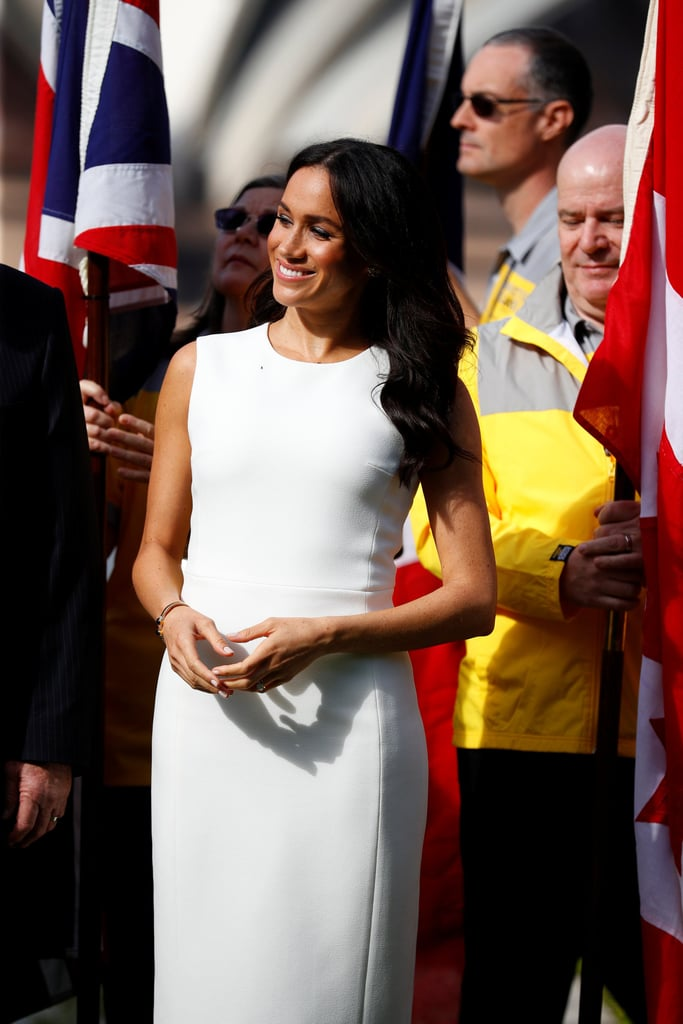 Australian Brands Meghan Markle Would Wear