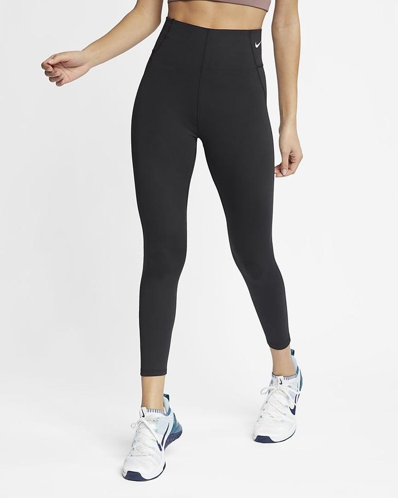 Nike Sculpt Leggings