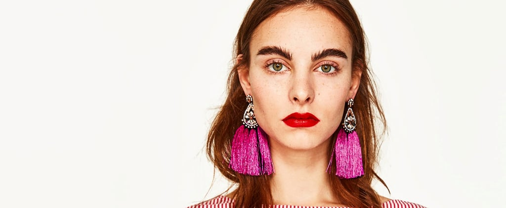 These Jaw-Dropping Jewels Are About to Replace Your Choker Obsession