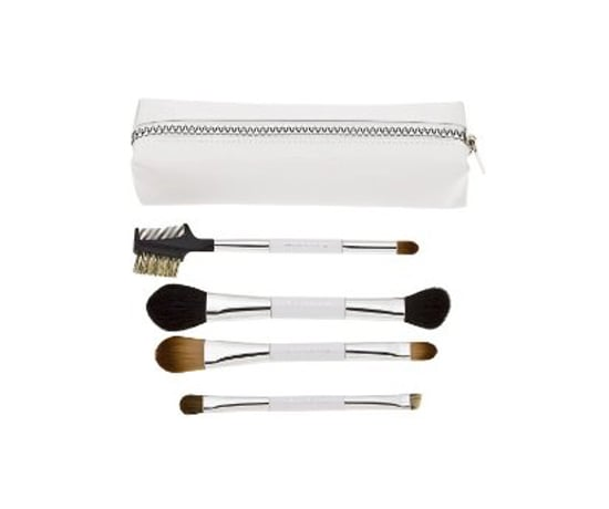 Sonia Kashuk® Double Duty Brush Set