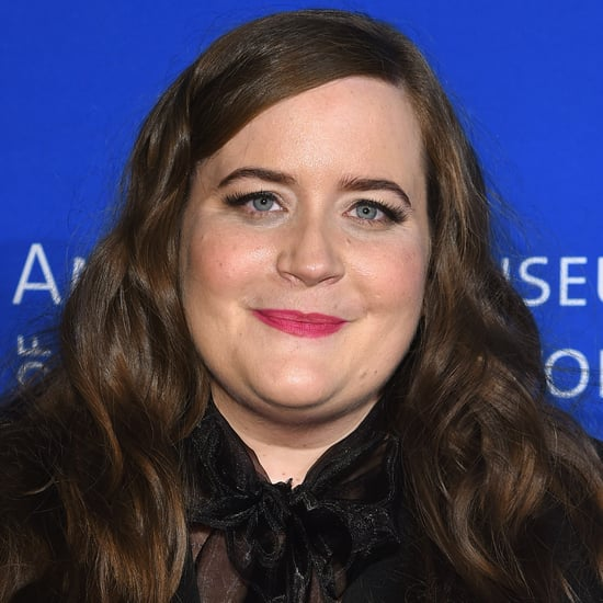 Shrill TV Show Details