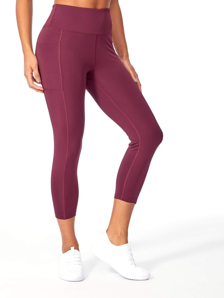 Best Workout Clothes From Walmart