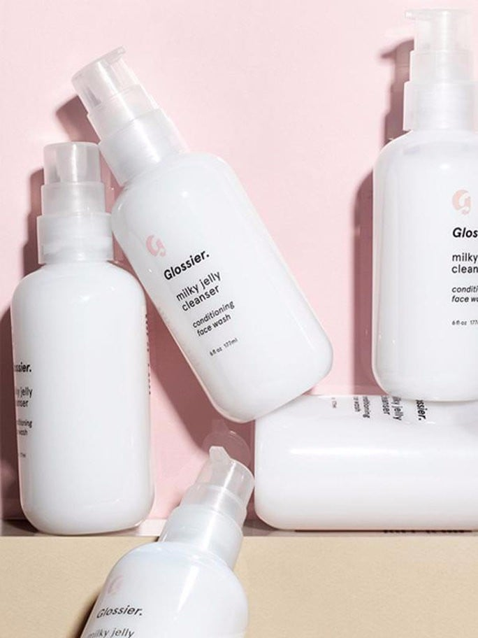 These 8 Nourishing Cleansers Are Exactly What Your Face Needs This Fall