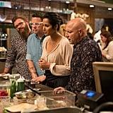 Top Chef Season 15