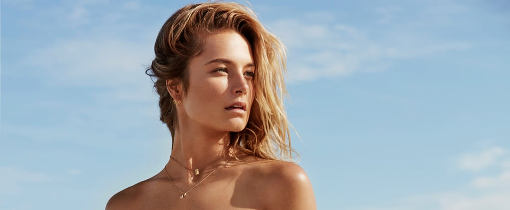 9 Truths About Being a Victoria's Secret Model, According to Bridget Malcolm