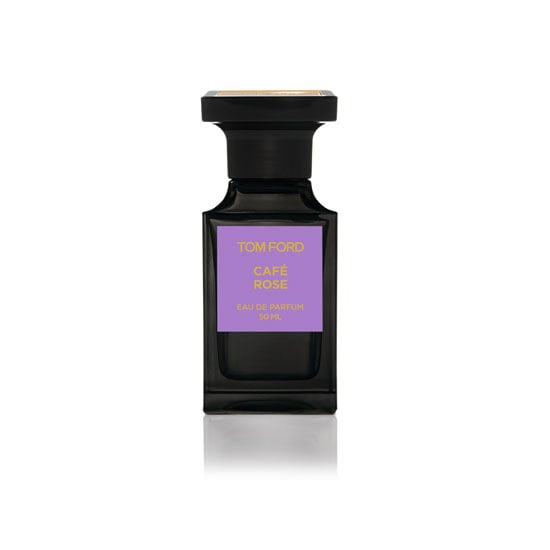 Tom Ford Private Blend Café Rose EDP 50ml, $290