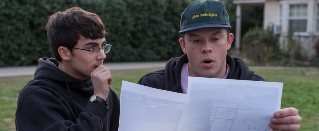 Will There Be American Vandal Season 2?