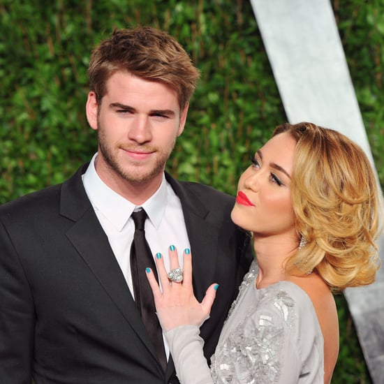 Which Miley Cyrus Songs Are About Liam Hemsworth?