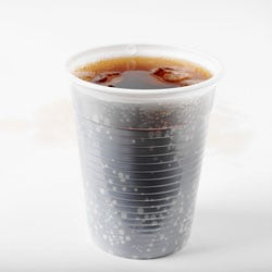 Cola Increases Risk of Kidney Problems