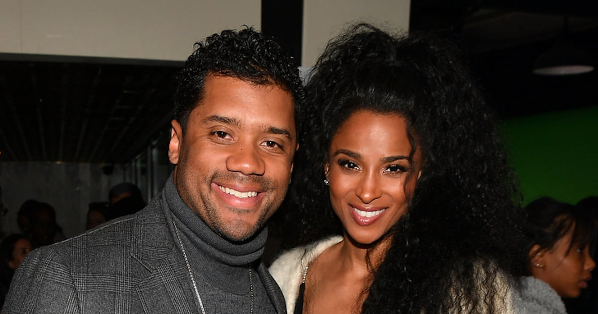 Who Knew Russell Wilson Was Such a Poet? Read His Heartfelt Birthday Tribute For Ciara.jpg