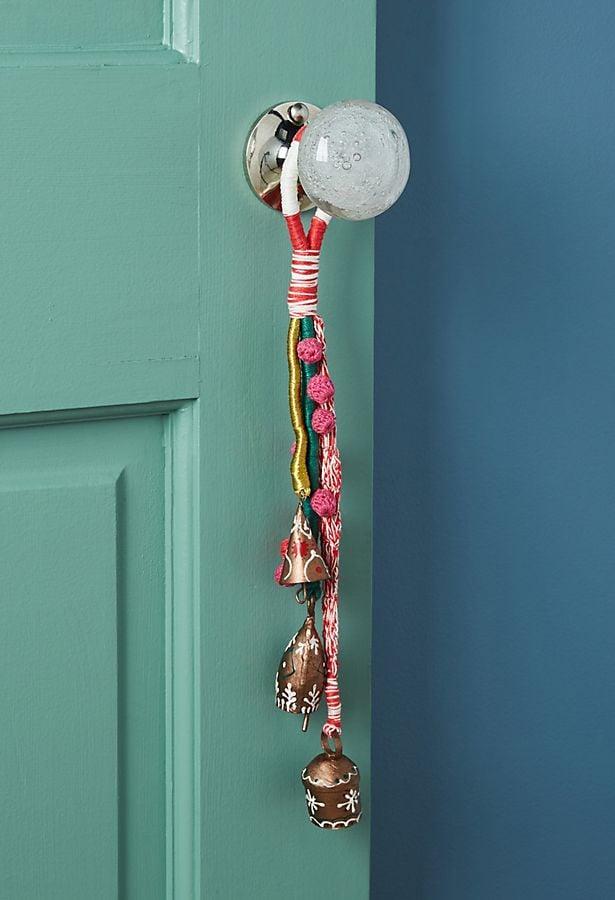 Jingle Bell Hanger