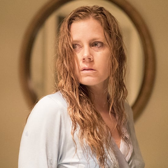 Sharp Objects Season 1 Finale Explained
