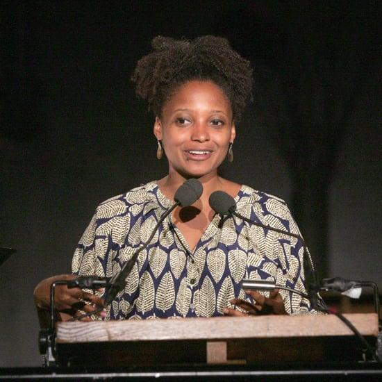 Who Is the Poet Laureate?