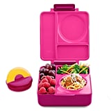 OmieBox Bento Lunch Box