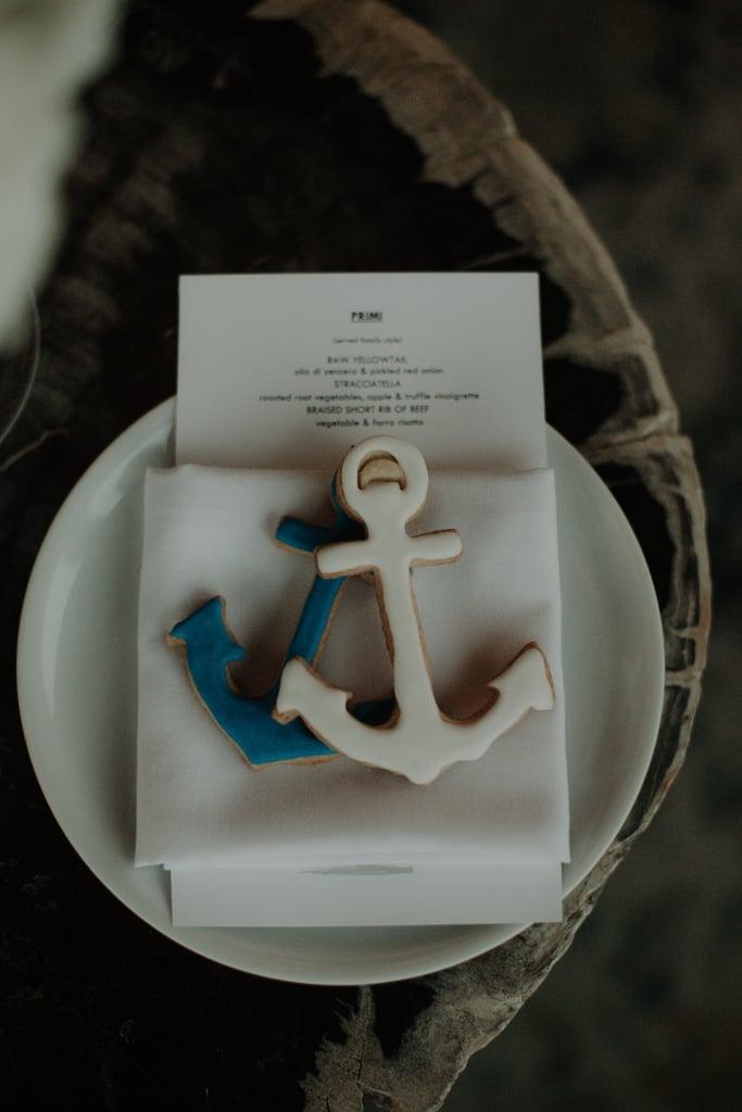 Wedding Favors People Will Use Popsugar Smart Living