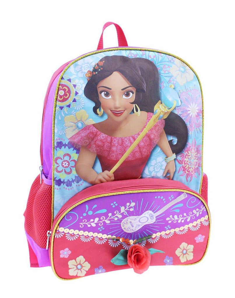 f2069c29651 Elena of Avalor Backpack ( 15)