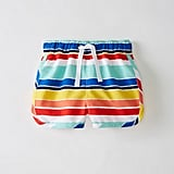 Sunblock Swimmy Shorts