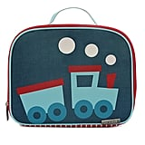 Train Lunchbox