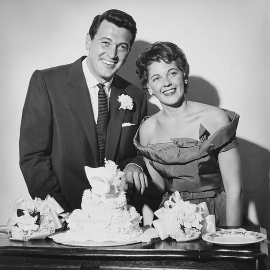 Hollywood: Did Rock Hudson Ever Get Married?