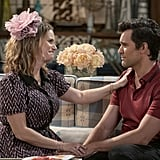What Happens to Kimmy and Fernando in the Fuller House Finale?