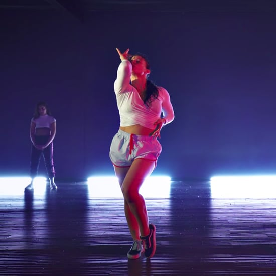 "Beyoncé ""Partition"" Willdabeast Dance Video"
