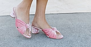 Clear Your Closet — We Found Every Single Shoe and Bag Worth Owning This Summer